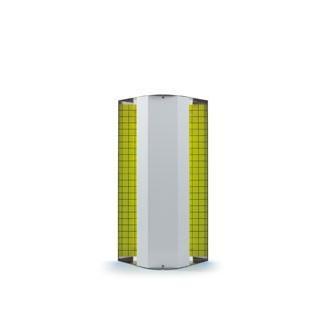 FLYTRAP COMMERCIAL 80 wattos ragadólapos rovarcsapda