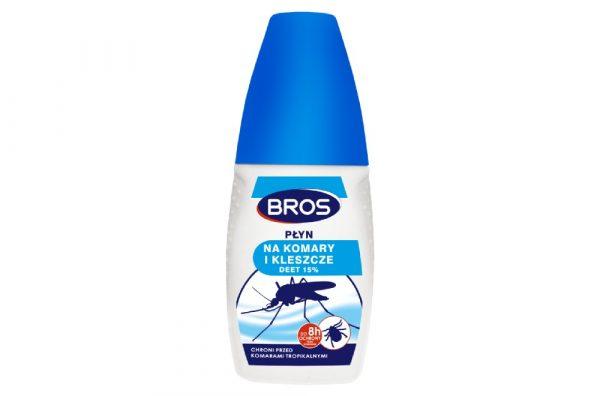 bros_szunyog_es_kullancsoriaszto_spray_50ml