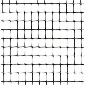 Vakond elleni védőháló - 1 x 100 m