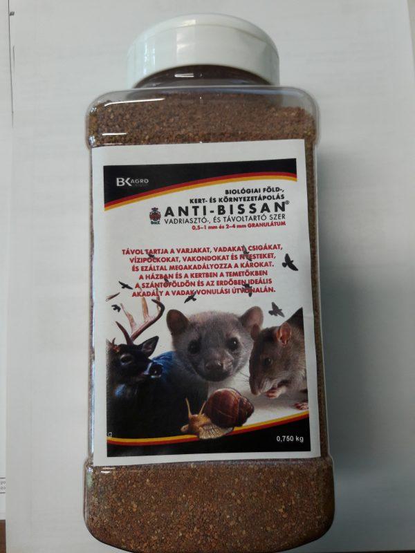anti_bissan_granulatum_075
