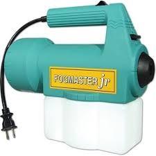 Fogmaster JR5330-20 elektromos hidegképző készülék