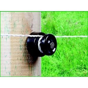 AKO szgelhető szigetelő vezetékhez és szalaghoz, 100 db/cs