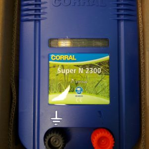 corral_super_n2300