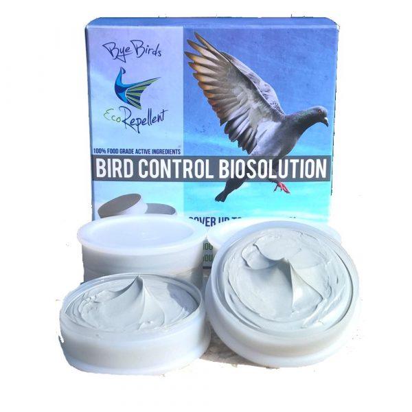 ByeBirds madárriasztó paszta