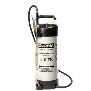 Gloria Profiline 410 TK permetező