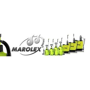 Marolex permetezők