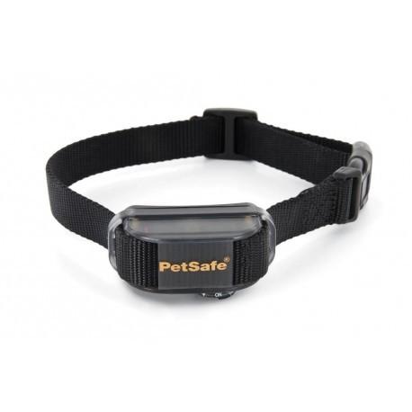 PetSafe Rezgős ugatásgátló nyakörv