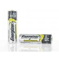 Energizer AA ceruza elem 1db