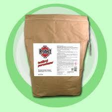 Protect Tetűirtó porozószer, 5 kg