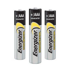energizer_aaa_elem