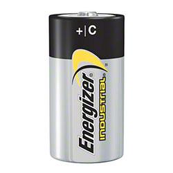 energizer_c_bebi_elem