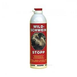 vaddisznoriaszto-spray- (1)