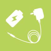 Elem / Adapter