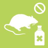 Irtószerek, patkánymérgek