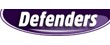 Defenders márkalogó