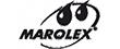 Marolex márkalogó