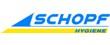 Schopf márkalogó
