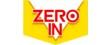 Zero In márkalogó