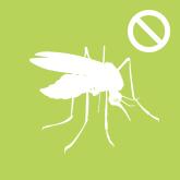 Szúnyogirtó,-riasztó