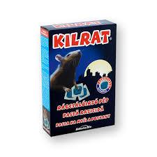 kilrat_pep