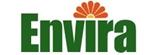 envira-logo-160x55