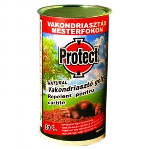 Protect Vakondriasztó Golyó 50db-os