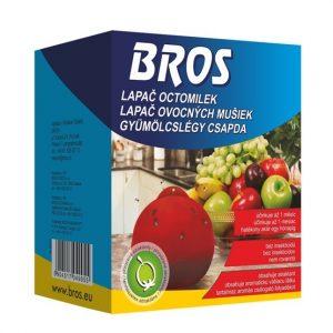 bros_gyumolcslegy_csapda