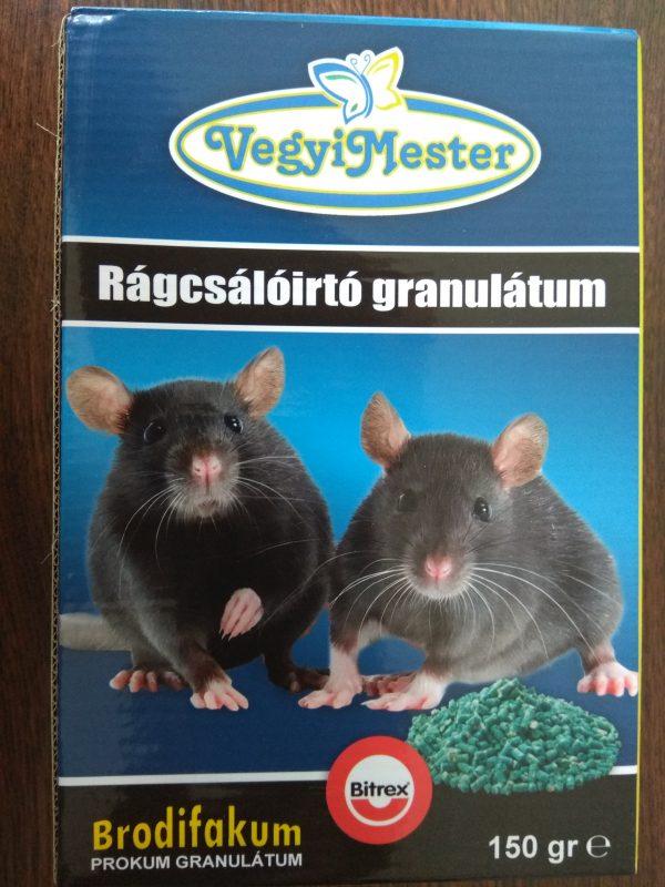 vegyimester_ragcsaloirto_granulatum
