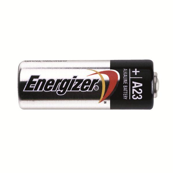 energizer_a23_12v