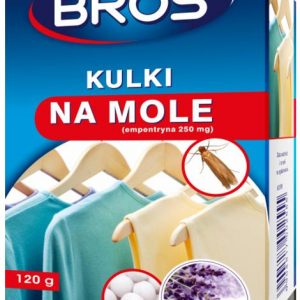 bros_molyirto_tabletta