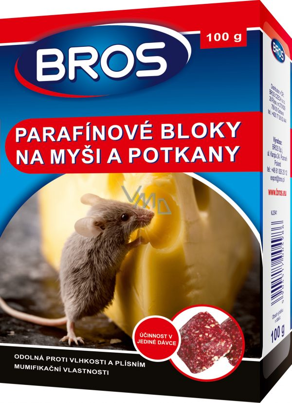 bros_paraffinos_ragcsaloirto_blokk_100g