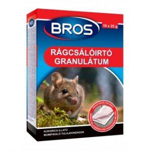 bros_ragcsaloirto_granulatum