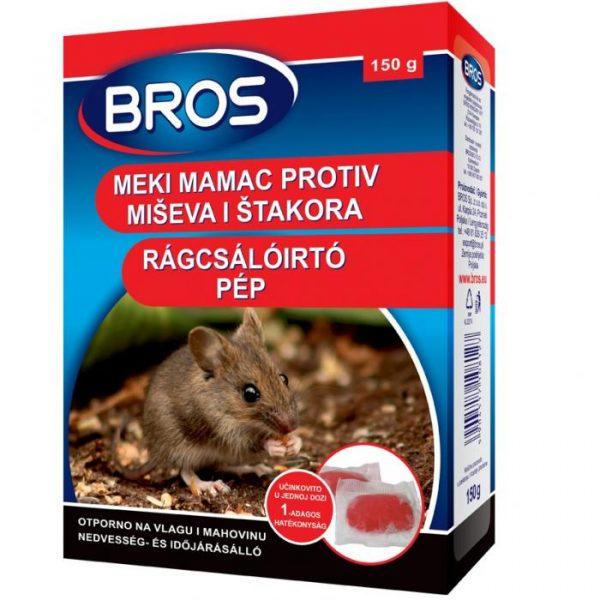 bros_ragcsaloirto_pep_150g