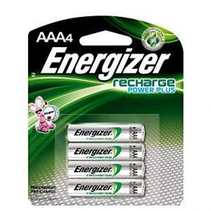 toltheto_energizer_elem_aaa
