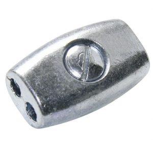 villanypasztor_vezetektoldo_6,5mm