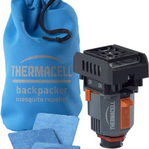 thermacell_backpacker_keszulek