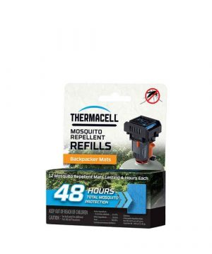 thermacell_backpacker_utantolto_48h