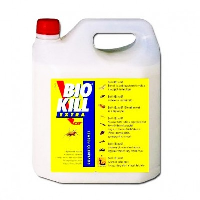 bio-kill-extra-gt-rovarirto-utantolto-5-liter-400x400