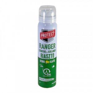 protect_ranger_szunyog_es_kullancsriaszto_aeroszol
