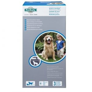 petsafe-basic-kutyakerites-