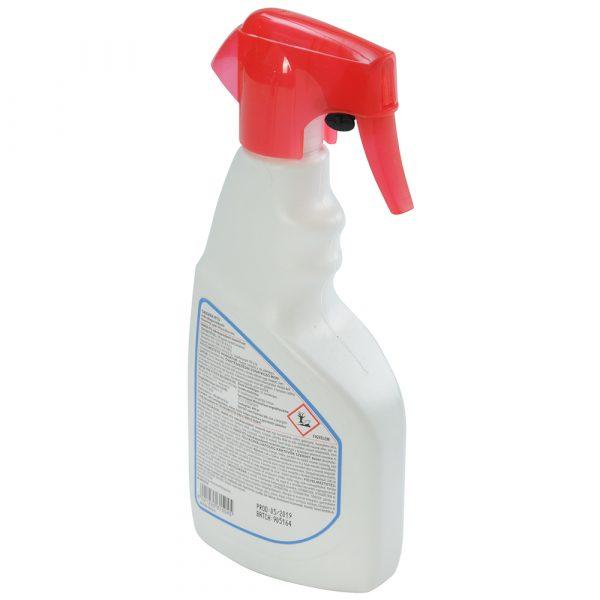 Draker RTU 400 ml-es rovarirtó és rovarriasztó szer leírása